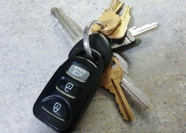 keys-233368_1280-min